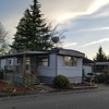 Mobile Home for Sale: 11-125 Great Value in an Awesome 55+  Park, Milwaukie, OR