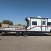 RV for Sale: 2020 OVERNIGHTER