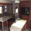 RV for Sale: 2014 MINNIE 2351DKS
