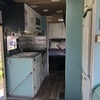 RV for Sale: 1994 PASSPORT ULTRALITE