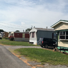 Mobile Home Park for Sale: Wigwam Mobile Home Park, Cave City, KY