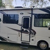 RV for Sale: 2019 PRECEPT 29V