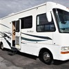RV for Sale: 2003 SEABREEZE LX8311