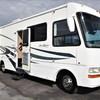 RV for Sale: 2003 SEABREEZE LX8311