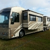 RV for Sale: 2005 American Eagle 42R