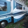 RV for Sale: 2000 Pace Arrow 36Z