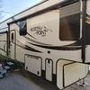 RV for Sale: 2017 NORTH POINT 311RKTS