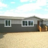 Mobile Home for Sale: New Manufactured Home - 1260CT  Factory Order, Milwaukie, OR