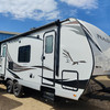 RV for Sale: 2021 24M