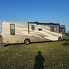 RV for Sale: 2007 EXPEDITION 38S