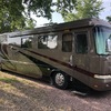 RV for Sale: 2003 EXECUTIVE 45CAQ