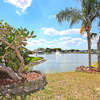 Mobile Home Park: Buccaneer Estates, North Fort Myers, FL