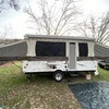RV for Sale: 2014 ROCKWOOD 2560G