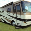 RV for Sale: 2006 Ambassador 40DST