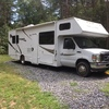 RV for Sale: 2011 FOUR WINDS MAJESTIC 28A