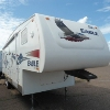 RV for Sale: 2006 EAGLE 281 RLS