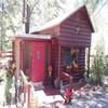 Mobile Home for Sale: Manufactured, Cabin,Single Wide - Flagstaff, AZ, Flagstaff, AZ