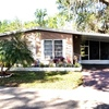 Mobile Home for Sale: Large Double Wide With Gorgeous Backyard, Brooksville, FL