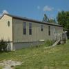 Mobile Home for Sale: Single Wide, Singlewide with Land - Halfway, MO, Versailles, MO