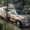 RV for Sale: 2010 CRUISER 2552