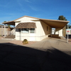 Mobile Home for Sale: Sale Pending!!! #63, Mesa, AZ