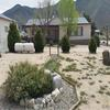 Mobile Home for Sale: Manufactured Home - Onyx, CA, Onyx, CA