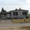 Mobile Home for Sale: Ranch, Manuf. Home/Mobile Home - Angola, IN, Angola, IN