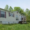 Mobile Home for Sale: Ranch, 1 story above ground, Manufactured Home - Rutland, OH, Rutland, OH