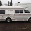RV for Sale: 1999 19 dodge 360