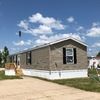Mobile Home for Rent: Great prices at Frontier MHP, Fort Dodge, IA