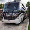 RV for Sale: 2007 INTRIGUE JUBILEE