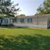 Mobile Home for Rent: LSE-Mobile - Fort Worth, TX, Fort Worth, TX
