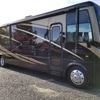 RV for Sale: 2010 CANYON STAR 3920