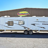 RV for Sale: 2012 Windjammer 3008W