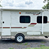 RV for Sale: 2013 AR-ONE