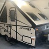 RV for Sale: 2016 JAY SERIES 12FT