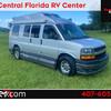 RV for Sale: 2013 170 VERSATILE
