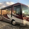 RV for Sale: 2014 MERIDIAN 40U