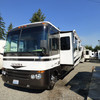 RV for Sale: 2005 Simba