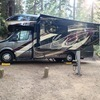 RV for Sale: 2019 QWEST