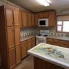 Mobile Home for Sale: 2002 Clayton