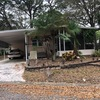 Mobile Home for Sale: Well Maintained, Move-In Ready 2 Bed 2 Bath, Largo, FL