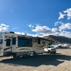 RV for Sale: 2018 SOLITUDE 377MBS
