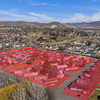 Mobile Home Park for Sale: Pioneer Village, Weiser, ID