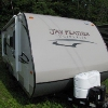 RV for Sale: 2013 Jay Feather X213