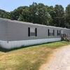Mobile Home for Sale: AL, BRIERFIELD - 2016 BLAZER EXTREME single section for sale., Brierfield, AL