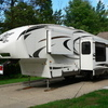 RV for Sale: 2013 COUGAR X-LITE 28RDB