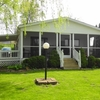 Mobile Home for Sale: Ranch, Manuf. Home/Mobile Home - Hudson, IN, Hudson, IN