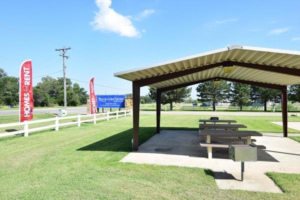 Navajo Lake Estates Directory Mobile Home Parks In Wichita Ks