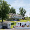 RV Park for Sale: Alain Viau, Wendover, ON